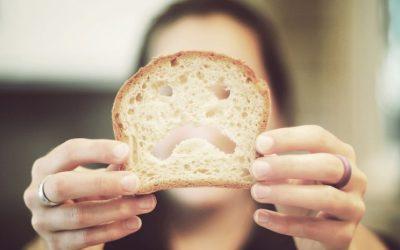 Fibromyalgie und Gluten-Unverträglichkeit – nur ein Modetrend oder doch real?