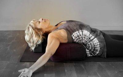 Fibromyalgie Schmerzen – Die besten 5 Akut Tipps