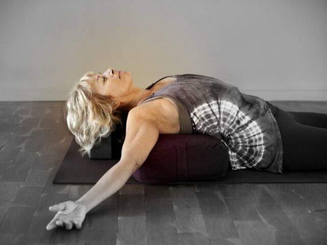 fibromyalgie-tipps