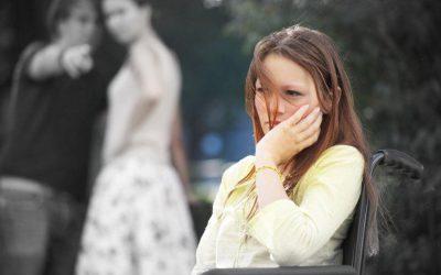 Fibromyalgie und Beziehungen – Auswirkungen