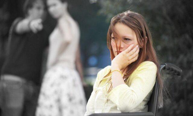 fibromyalgiesyndrom