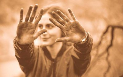 FIBROMYALGIE: Der tägliche Kampf gegen Fibromyalgie