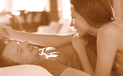 FIBROMYALGIE UND PARTNERSCHAFT – Die 5 besten Tipps für dein Liebesleben