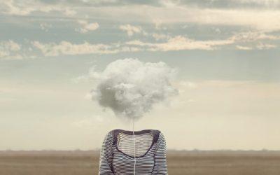 Fibro-Fog – 10 Tipps, die dir aus dem Fibromyalgie Nebel helfen!